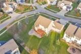 1065 Foxborough Drive - Photo 54