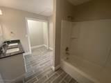 422 Merritt Street - Photo 11