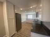 422 Merritt Street - Photo 16