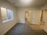 422 Merritt Street - Photo 26