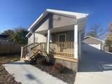 422 Merritt Street - Photo 3