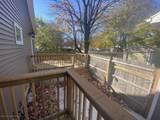 422 Merritt Street - Photo 34