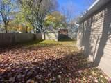 422 Merritt Street - Photo 35