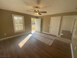 422 Merritt Street - Photo 6