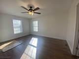 422 Merritt Street - Photo 7