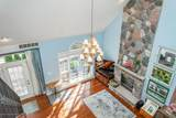 1593 Abbott Woods Terrace - Photo 17