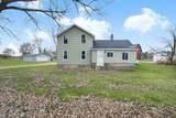 9912 Kinneville Road - Photo 1