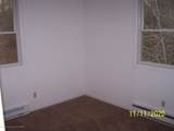 6111 Lawrence Highway - Photo 9