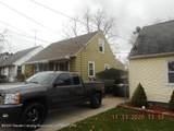 1131 Westmoreland Avenue - Photo 2