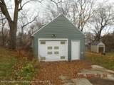 1131 Westmoreland Avenue - Photo 4