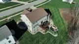 1317 Sweetgrass Drive - Photo 3