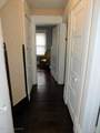 309 Lapeer Street - Photo 24
