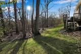 1836 Burrwood Circle - Photo 32
