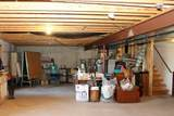 3888 Section Road - Photo 27