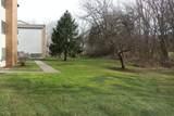 1571 Pond Drive - Photo 31