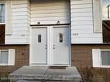 2204/2206 Dean Street - Photo 3