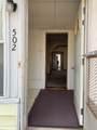 502 Osborn Street - Photo 7