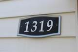 1319 Cooper Avenue - Photo 3