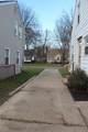 1319 Cooper Avenue - Photo 40
