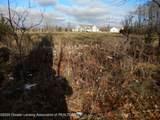 7110 Cedar Ridge Drive - Photo 11