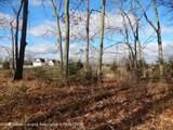 7110 Cedar Ridge Drive - Photo 15