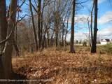 7110 Cedar Ridge Drive - Photo 16
