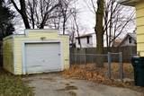 1008 Greenwood Avenue - Photo 32