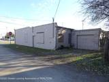 4000 Martin Luther King Boulevard - Photo 14