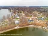 10060 Lakeside Drive - Photo 33