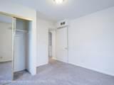 2303 Devonshire Avenue - Photo 10