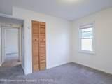 2303 Devonshire Avenue - Photo 14