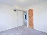 2303 Devonshire Avenue - Photo 15