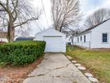 2303 Devonshire Avenue - Photo 19