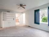 2303 Devonshire Avenue - Photo 5