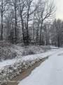 V/L Cold Creek Boulevard - Photo 2