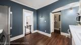 1048 Chesterfield Parkway - Photo 10