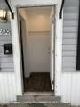 2610 Lowell Avenue - Photo 4