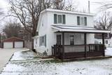 16913 Cedar Street - Photo 1