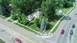 5028-5034 Michigan Avenue - Photo 31