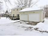 5028-5034 Michigan Avenue - Photo 4