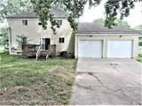 5028-5034 Michigan Avenue - Photo 6