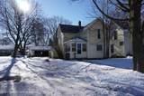 218 Warren Street - Photo 1