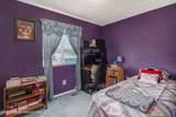 5419 Sunrose Avenue - Photo 19