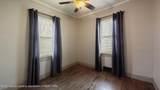 529 Shepard Street - Photo 9