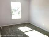 8585 Jacaranda Drive - Photo 51