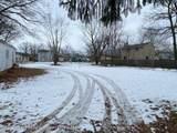 3143 Birch Row Drive - Photo 10