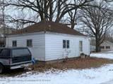 3143 Birch Row Drive - Photo 12
