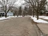 3601 Simken Drive - Photo 18
