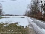1800 Walker Road - Photo 2