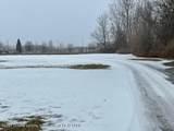 1800 Walker Road - Photo 3
